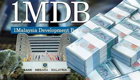 Chính phủ mới của Malaysia: Thách thức ở phía trước