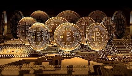 Bitcoin và câu chuyện quản lý đồng tiền trong thế giới ảo