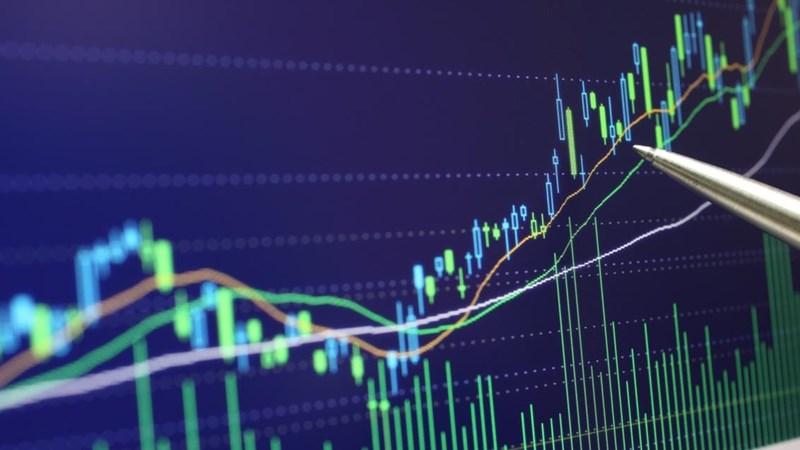 Triển khai hợp đồng tương lai trái phiếu chính phủ - Góp phần thúc đẩy thị trường chứng khoán phát triển bền vững