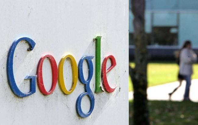 Google có thể sẽ bị EU phạt tới 11 tỷ USD vì vấn đề bảo mật của Android