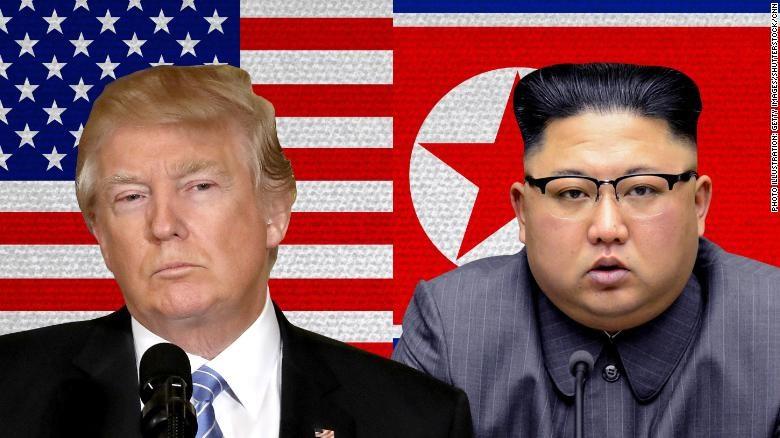 [Infographic] Siết chặt an ninh cho cuộc gặp thượng đỉnh Mỹ - Triều
