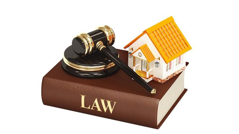 Sửa Luật để siết chặt quản lý đất đai