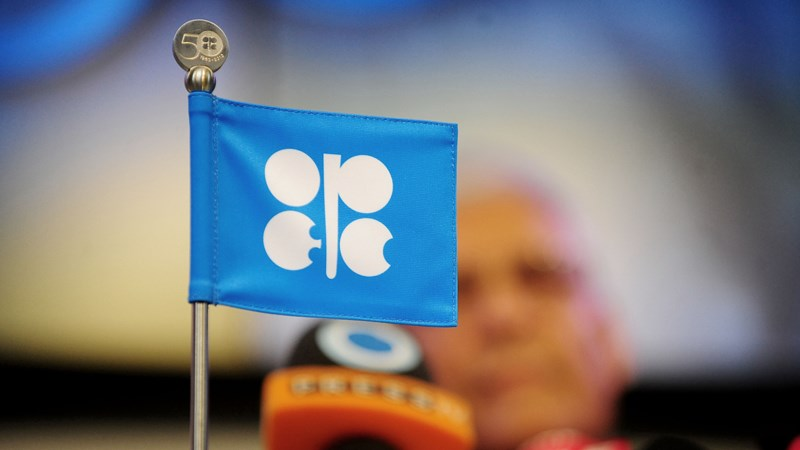 Ấn Độ, Trung Quốc đàm phán thành lập khối đối trọng với OPEC