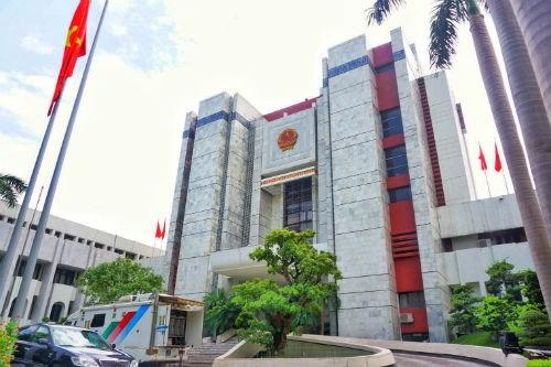 Chuyển 4 đơn vị sự nghiệp của Hà Nội thành công ty cổ phần