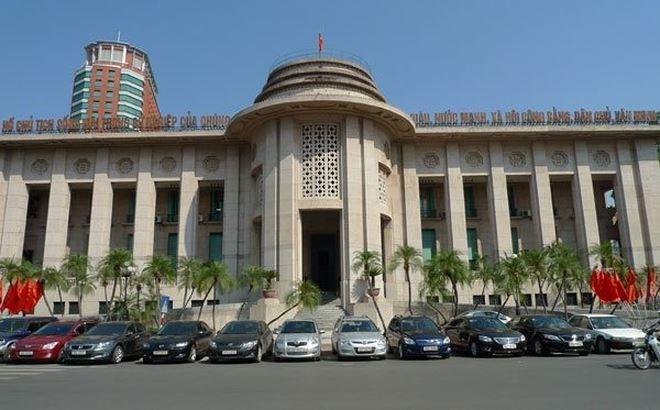 Nâng hạng tín nhiệm quốc gia và triển vọng hệ thống ngân hàng Việt Nam