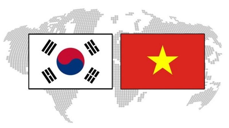 Thúc đẩy dòng vốn đầu tư gián tiếp của Hàn Quốc - Cơ hội cho chứng khoán Việt Nam