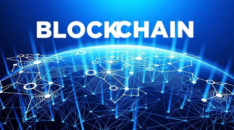 Thúc đẩy ứng dụng Blockchain: Minh bạch, hiệu quả