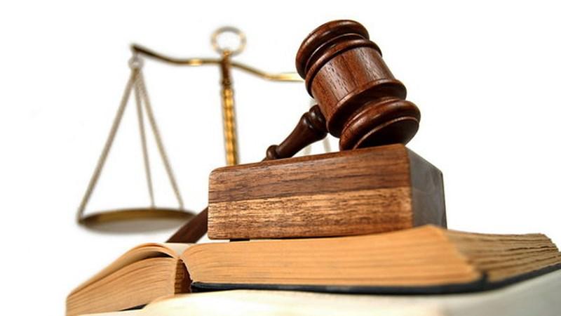 Bổ sung, sửa đổi Luật Chứng khoán nhằm đáp ứng  yêu cầu phát triển của thị trường