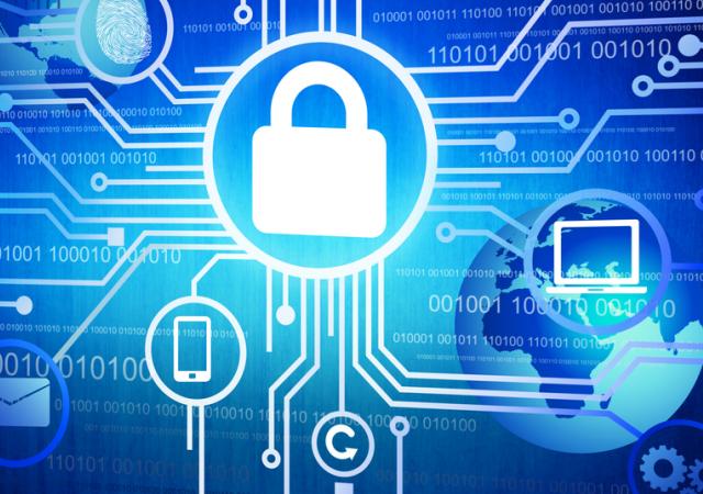 [Infographic] Làm sao để bảo vệ dữ liệu thông tin cá nhân?
