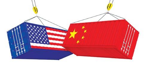 Cuộc chiến thương mại Mỹ - Trung Quốc Bên nào thua thiệt?