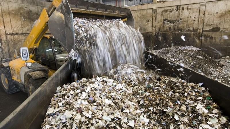 Giá cung ứng dịch vụ quản lý chất thải nguy hại dưới góc độ pháp luật môi trường