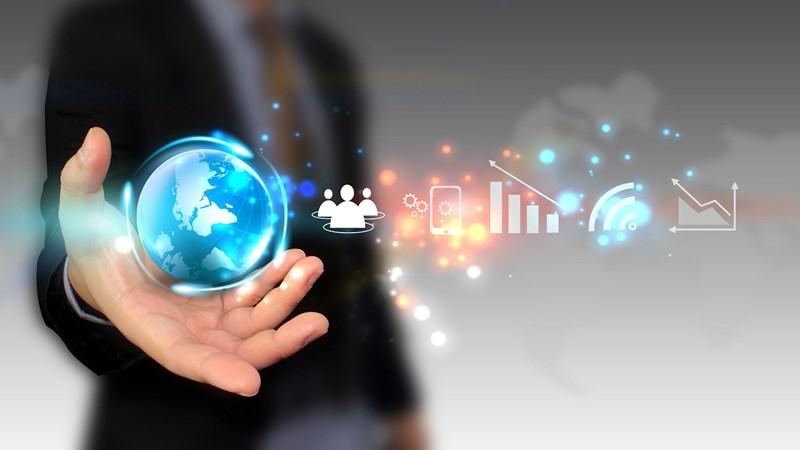 Đổi mới quản lý giáo dục từ yêu cầu mô hình tự chủ và cuộc cách mạng công nghiệp 4.0
