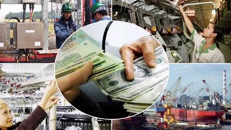 Bán vốn nhà nước: Cần chọn nhà đầu tư chiến lược, không chỉ chọn mức giá cao