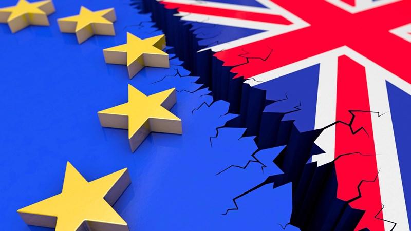 Các ngân hàng Anh cần sẵn sàng cho Brexit