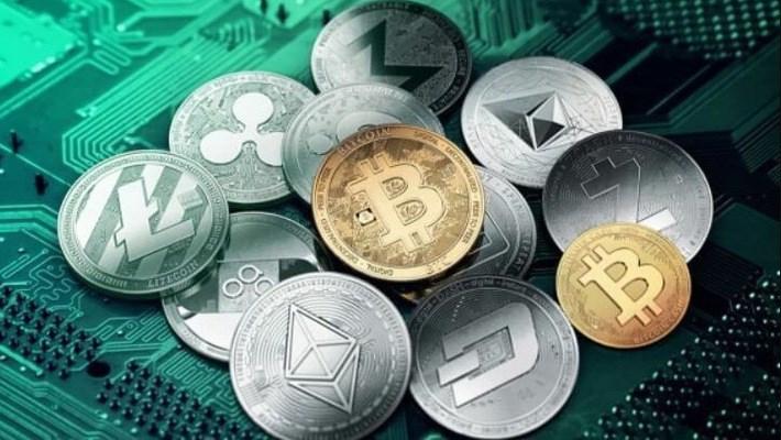 Ngoài Bitcoin, hàng nghìn tiền ảo khác cũng đang rớt giá từng ngày