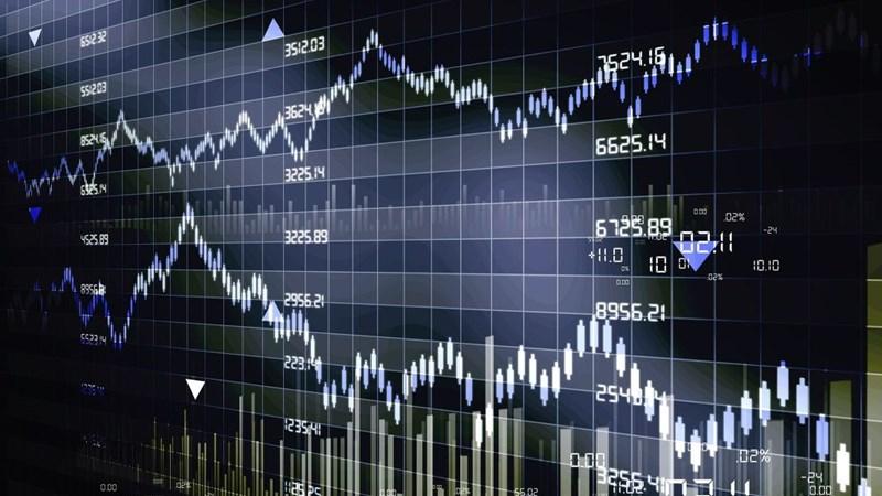 Năng lực cạnh tranh của các công ty chứng khoán trong điều kiện hiện nay