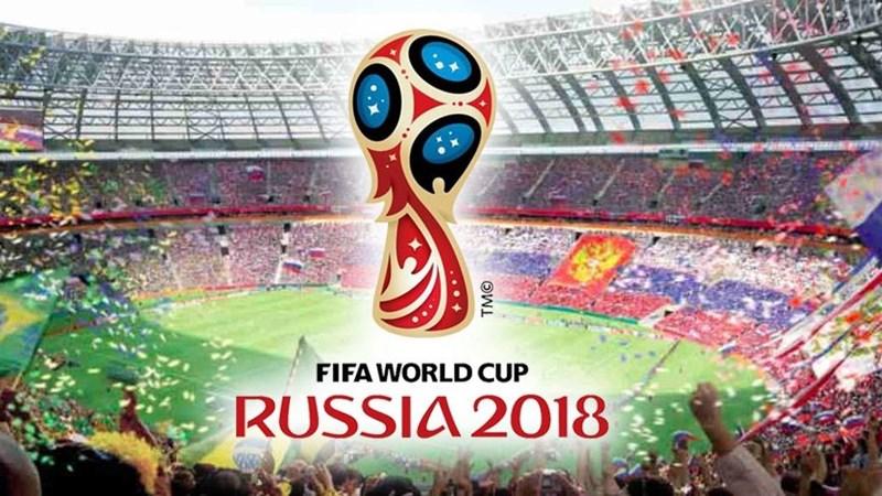 [Video] Triệt phá hai đường dây cá độ bóng đá mùa World Cup ở Sài Gòn