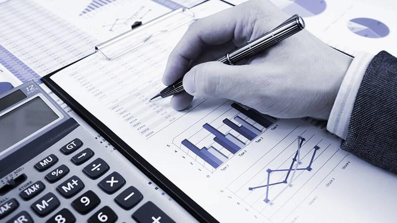 Vận dụng nguyên tắc giá trị hợp lý trong trình bày báo cáo tài chính ở Việt Nam