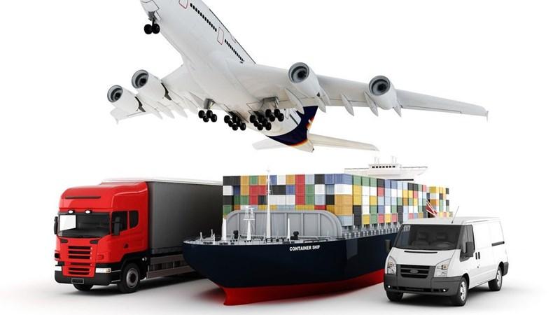 [Infographic] Tình hình xuất khẩu nửa đầu năm 2018