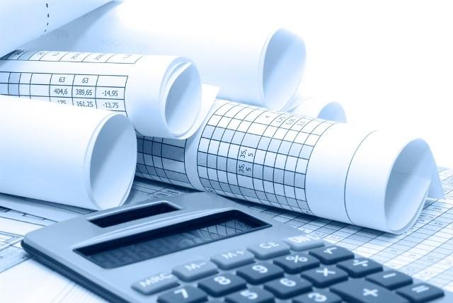 Hoàn thiện công tác kế toán quản trị hàng tồn kho trong các doanh nghiệp sản xuất