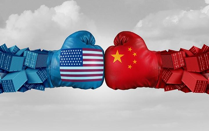 Chiến tranh thương mại Mỹ - Trung có thể tồi tệ như thế nào?