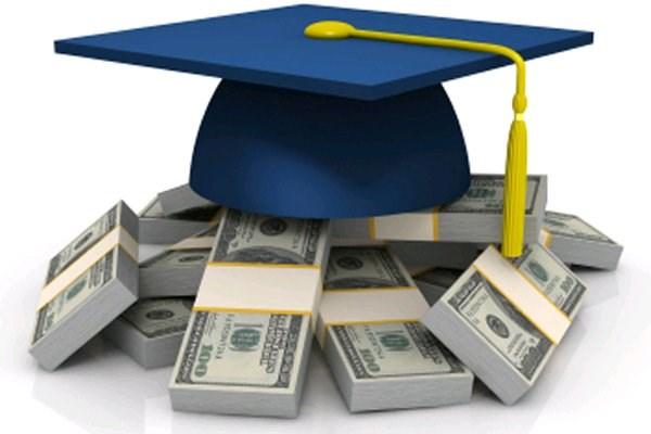 [Infographic] Hà Nội áp dụng mức thu học phí mới đối với các trường công lập
