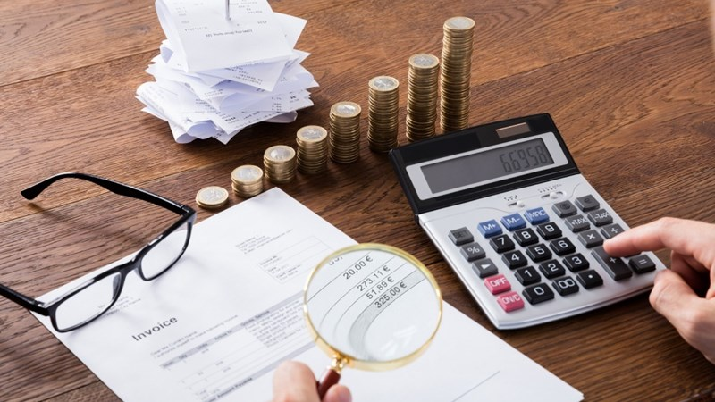 TP. Hà Nội công khai danh tính 331 doanh nghiệp nợ thuế, phí, tiền thuê đất
