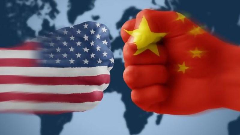 Chiến tranh thương mại khốc liệt hơn chiến tranh quân sự