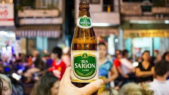 Tỷ phú Thái thay nhân sự cấp cao, bỏ loạt ngành kinh doanh của Sabeco