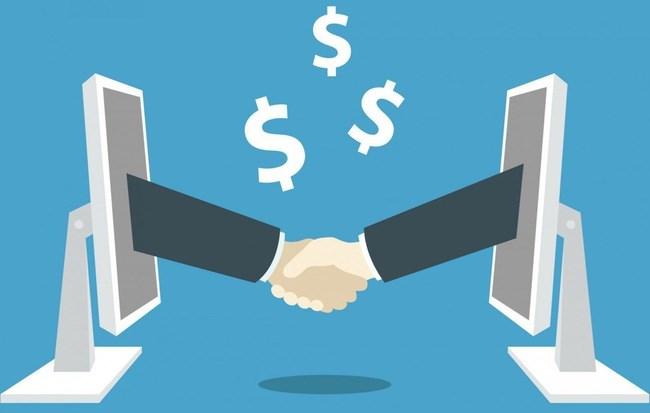 Trung Quốc: Hàng loạt công ty cho vay ngang hàng sụp đổ, ngành công nghiệp 192 tỷ USD chao đảo