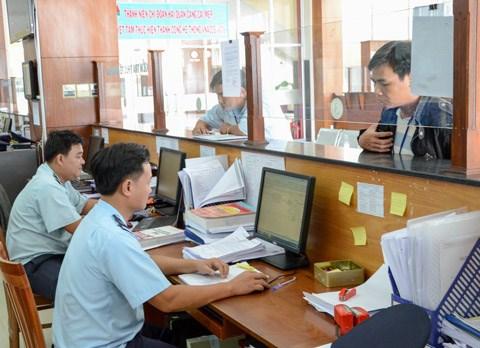 [Video] Cơ chế một cửa Quốc gia, Cơ chế một cửa ASEAN là gì?
