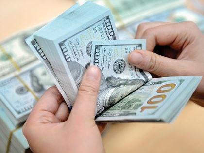 Khuyến cáo thận trọng với đề xuất phá giá đồng Việt Nam do chiến tranh thương mại Mỹ - Trung