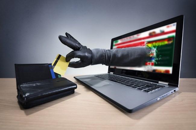 Hơn 560.000 máy tính tại Việt Nam nhiễm phần mềm gián điệp BrowserSpy