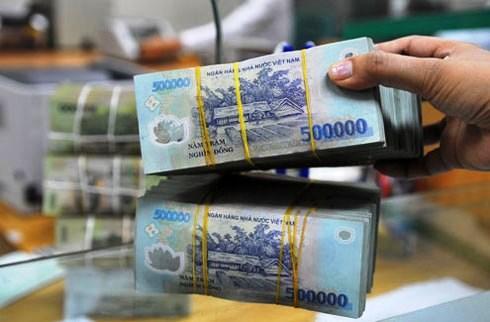 Yếu tố ảnh hưởng đến khả năng tiếp cận vốn ngân hàng của doanh nghiệp nhỏ và vừa