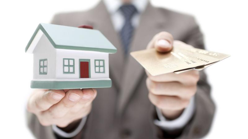 Chính sách cổ tức và những tác động đến hiệu quả kinh doanh của doanh nghiệp bất động sản