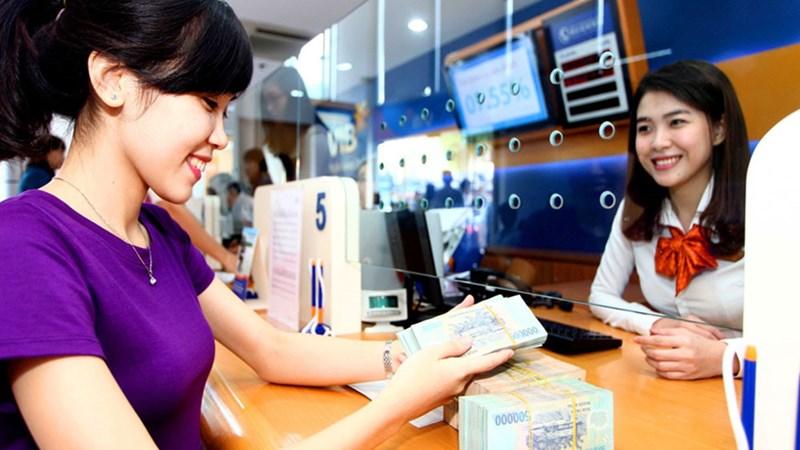Nhân tố tác động đến lòng trung thành của khách hàng trong lĩnh vực ngân hàng bán lẻ
