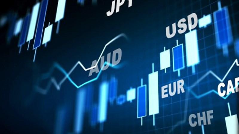 Nỗ lực bình ổn thị trường tài chính tiền tệ