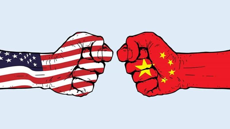 Sau cuộc chiến thương mại là chiến tranh tiền tệ