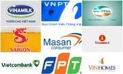[Video] 10 thương hiệu giá trị nhất Việt Nam năm 2018