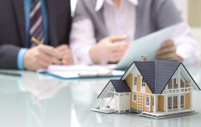 Sử dụng đòn bẩy tài chính ra sao để đầu tư bất động sản hiệu quả, hạn chế rủi ro?