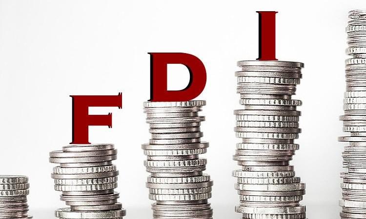 Tốc độ tăng năng suất lao động của Việt Nam và những tác động tới thu hút vốn FDI
