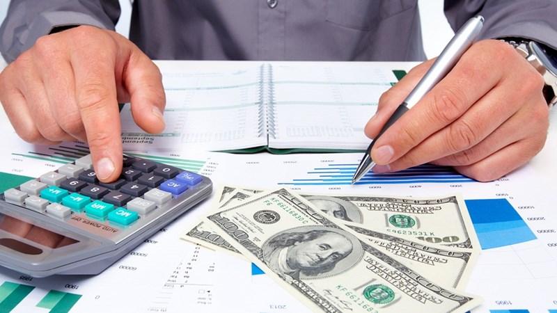 Đổi mới cơ chế quản lý tài chính trong hoạt động khoa học xã hội ở Việt Nam
