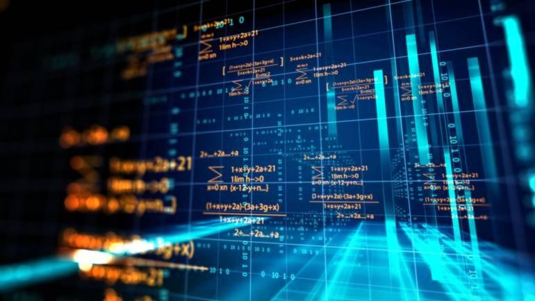 Phát triển công nghệ tài chính tại Việt Nam: Cơ hội và thách thức