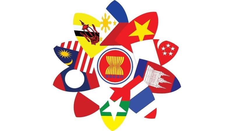 [Infographic] Việt Nam khẳng định vai trò trong khu vực kinh tế năng động ASEAN