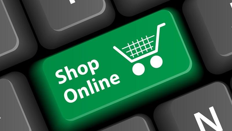 [Infographic] Nhu cầu mua sắm online của người tiêu dùng Việt ra sao?