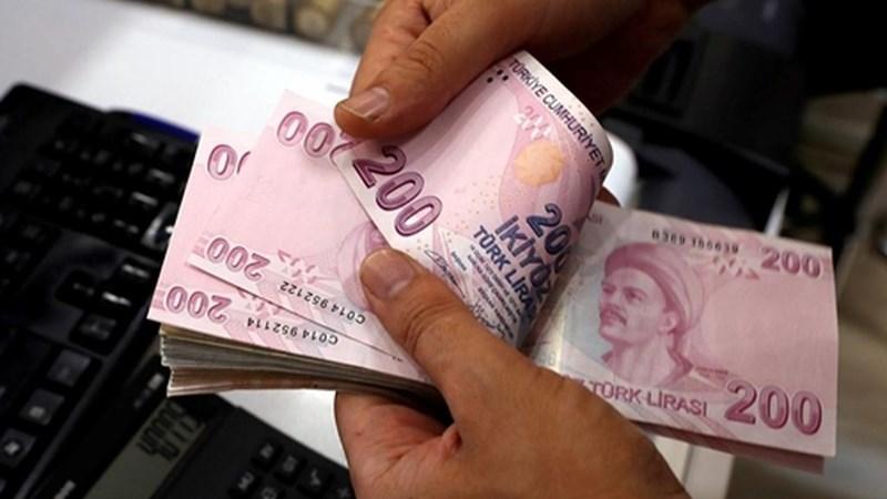 Khủng hoảng tài chính Thổ Nhĩ Kỳ nguy hiểm cỡ nào?