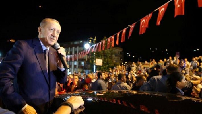 Toàn cảnh cuộc khủng hoảng tài chính đang diễn ra ở Thổ Nhĩ Kỳ