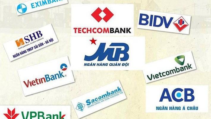 Việt Nam dự tính có 3 - 5 ngân hàng niêm yết ở nước ngoài 7 năm tới