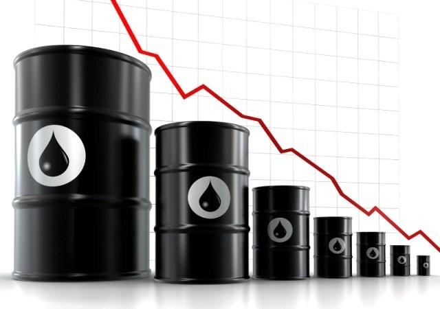 OPEC dự báo nhu cầu dầu mỏ toàn cầu sẽ tăng chậm lại trong năm 2019