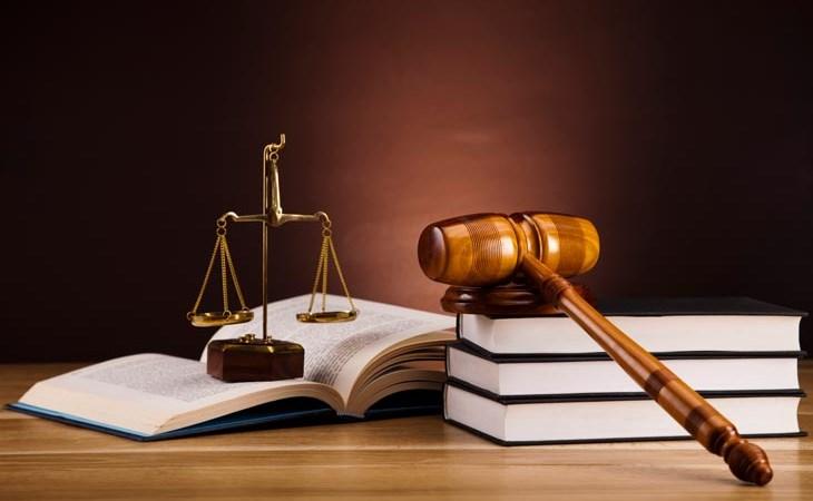 Thực trạng và giải pháp hoàn thiện các quy định của pháp luật cạnh tranh